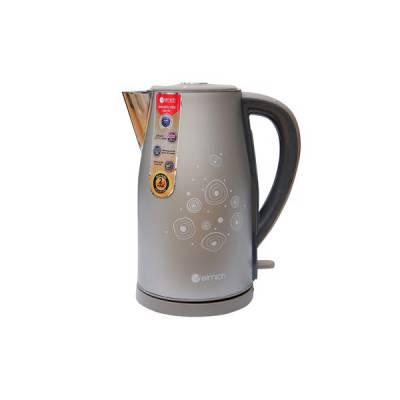Ấm đun nước siêu tốc Elmich  KEE 1783, 1.7L