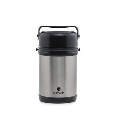 Bình đựng thức ăn giữ nhiệt 1800ml EL 3144