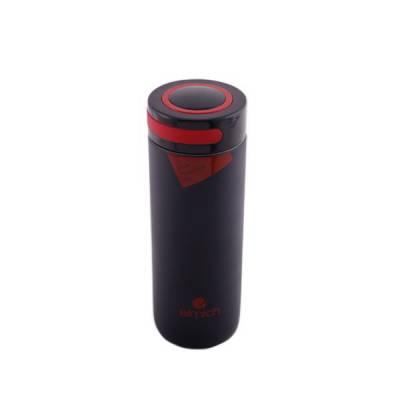 Bình giữ nhiệt 420ml EL 6304