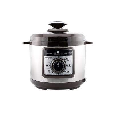 Nồi áp suất Smartcook PCS 1800 (5L)