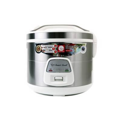 Nồi cơm điện Smartcook RCS 0892