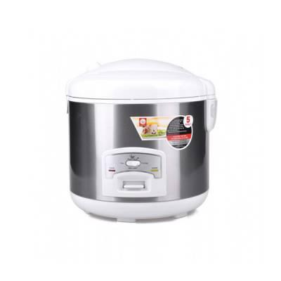 Nồi cơm điện Smartcook 1.2L EL 7166