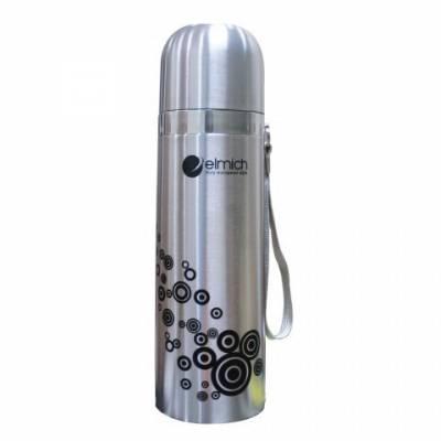Phích giữ nhiệt ELMICH inox 304 500ml H5