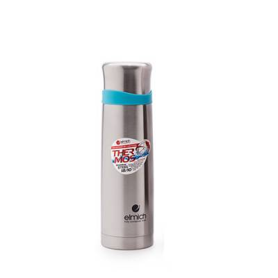 Phích giữ nhiệt ELMICH Inox 304 750ml K7