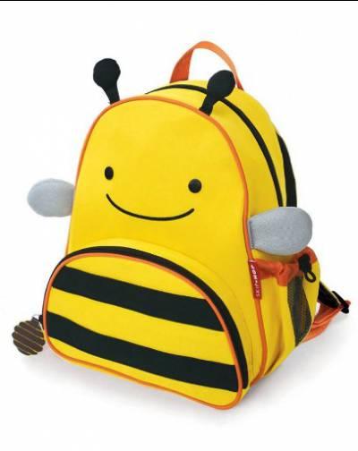 Balô Skip-hop ong