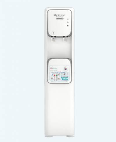 Máy lọc và làm nóng lạnh nước Korihome WPK-906