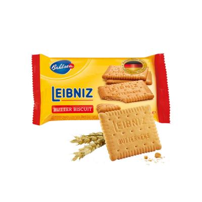 Bánh qui bơ leibniz 50g