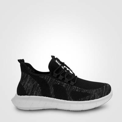 Giày thể thao nam EBET EB-02M