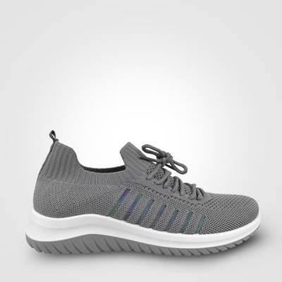 Giày thể thao nữ EBET EB-01L