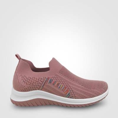 Giày thể thao nữ EBET EB-02L