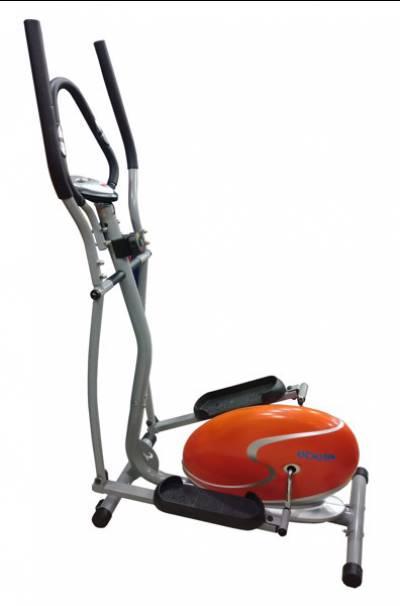 Xe đạp đa năng DLC B3269 (Hàng like new 80%)