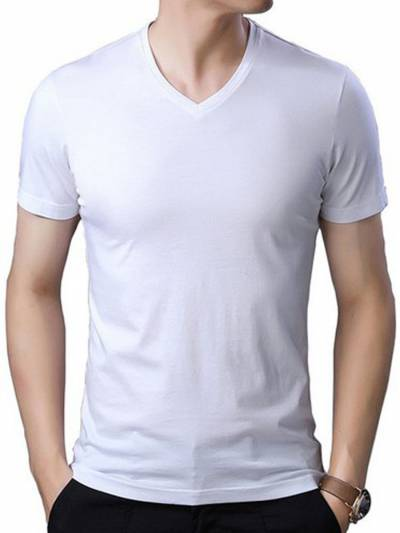 Áo Tshirt - TSHIRT17046