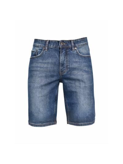 Quần Short - SJ22880