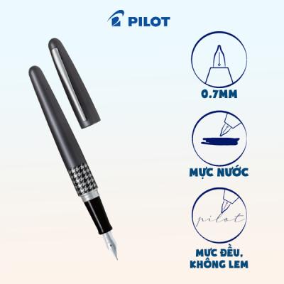 Bút máy Mr FP-MR3-F-HT-K, tip 0.7mm