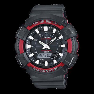 Đồng hồ Casio AD-S800WH-4AVDF