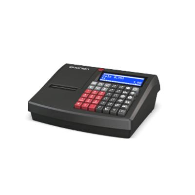 Máy tính tiền QUORION QMP18