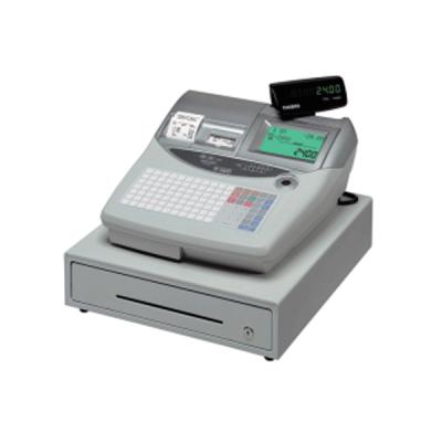Máy tính tiền CASIO TE2200