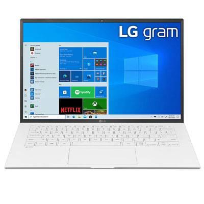 Laptop LG Gram 2021 14ZD90P-G.AX51A5 (i5-1135G7/8GB RAM/256GB SSD/14