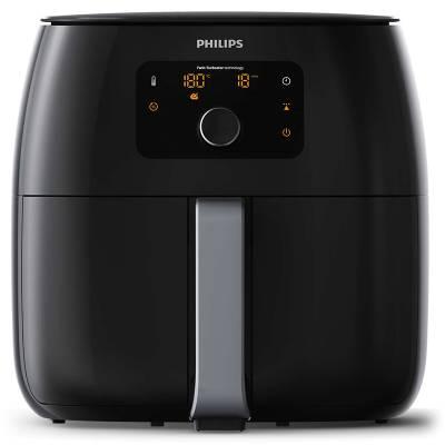 Nồi chiên không dầu Philips 3.5 lít HD9650/91
