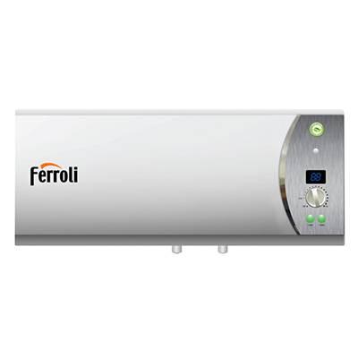 Bình nóng lạnh Ferroli 30 lít Verdi-SE 30
