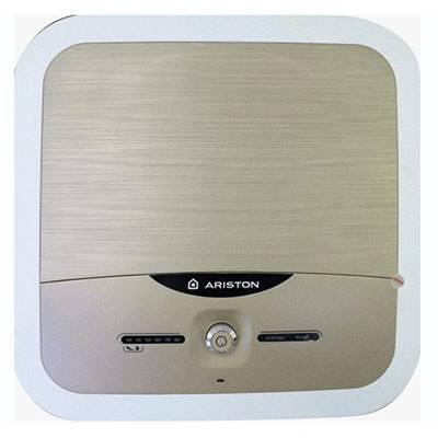 Bình nóng lạnh gián tiếp Ariston 30 lít AN2 30 LUX 2.5 FE - MT