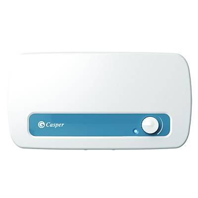 Bình nóng lạnh Casper 30 lít EH-30TH11