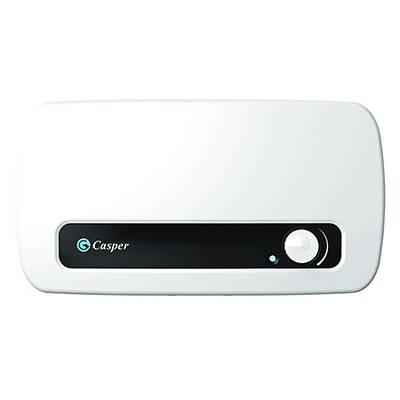 Bình nóng lạnh Casper 30 lít SH-30TH11