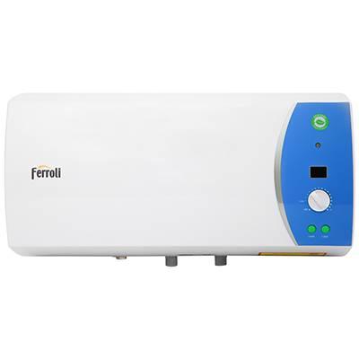 Bình nóng lạnh Ferroli 30 lít Verdi-AE 30