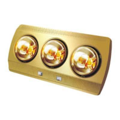 Đèn sưởi nhà tắm Kangaroo KG3BH01