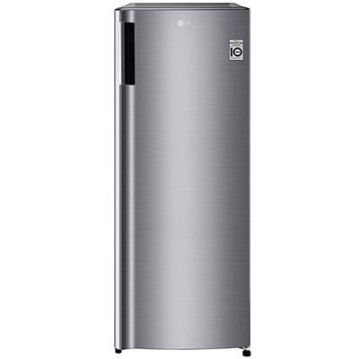 Tủ đông LG 165 lít GN-F304PS