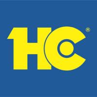 Siệu thị điện máy HC
