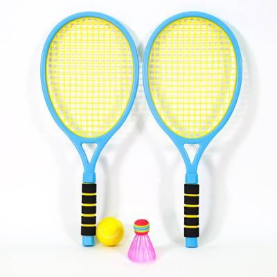 Bộ đồ chơi tennis - 1