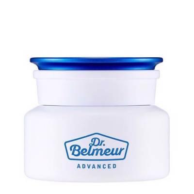 Kem Dưỡng Da THEFACESHOP DR.BELMEUR ADVANCED CICA HYDRO CREAM (JAR)