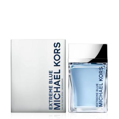 Nước Hoa Dành Cho Nam Giới MICHAEL KORS EXTREME BLUE EDT 70ml