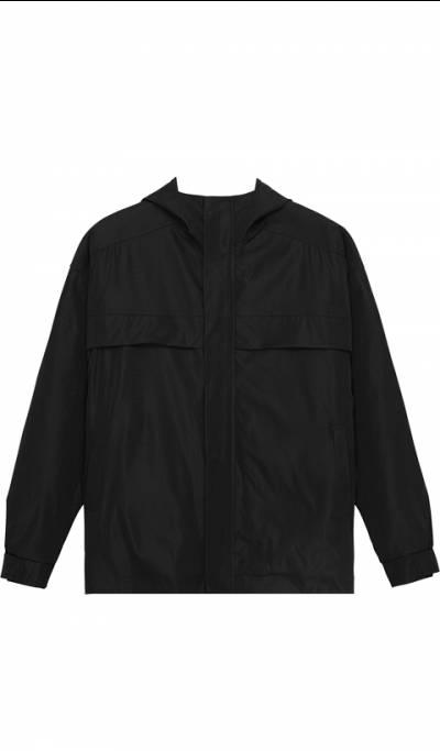 J0022 – Cyber R Jacket