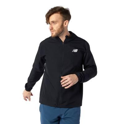 Men's New Balance Fast Flight Jacket