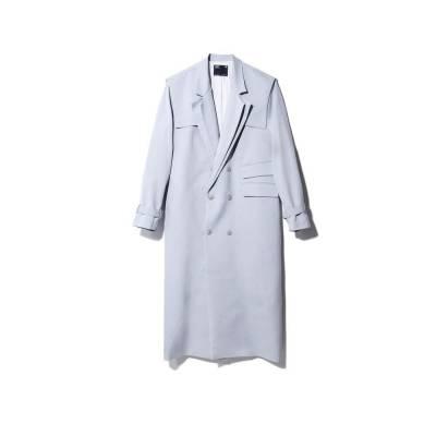 COOKIE Coat