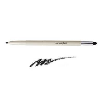 Chì Kẻ Mắt Eyeliner Pencil 01