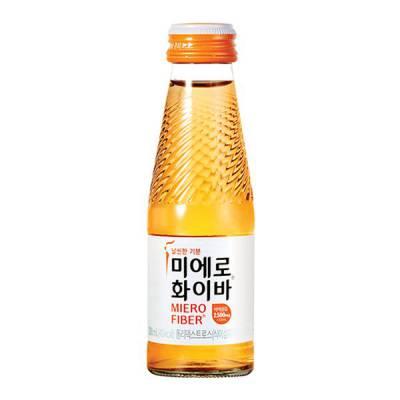 Nước uống giảm cân giữ dáng Miero Fiber Huyndai Hàn Quốc 100ml