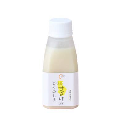 Nước gạo Nhật Bản Genmai Amazake làm từ gạo nâu – 150mlcung cấp bởi CANAAN Co.,Ltd