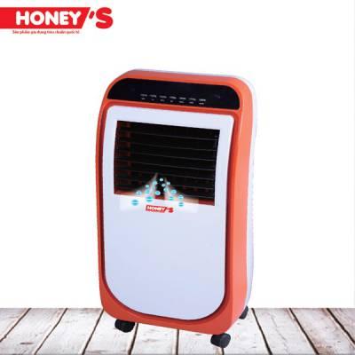 Máy làm mát điều hòa không khí Honey's HO-AC1201V6