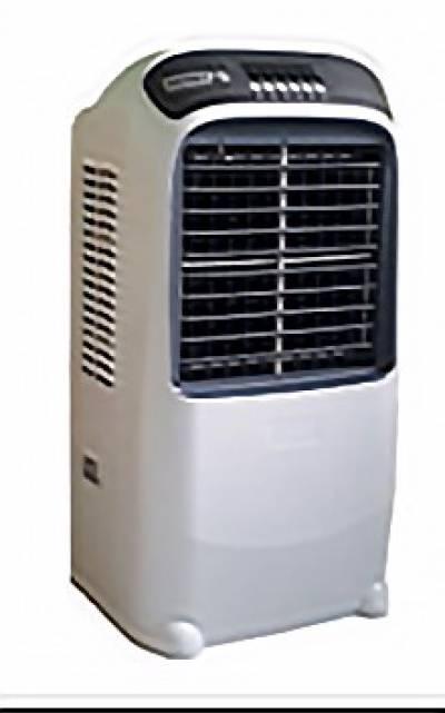 Máy làm mát điều hòa không khí Honey's HO-AC3502V23