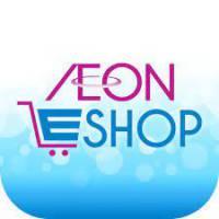 Aeon Shop