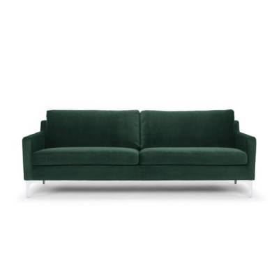 SOFA BĂNG BEYOURs (2 Seat) VESTA SOFA GREEN