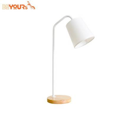 ĐÈN LÀM VIỆC B CHIN LAMP WHITE