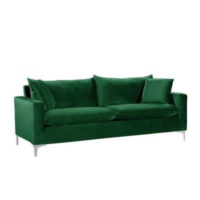 SOFA BĂNG BEYOURs (2 Seat) PANSY SOFA GREEN