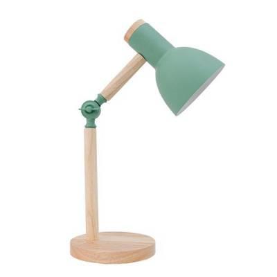 ĐÈN BÀN BEYOURs E CHIN LAMP GREEN