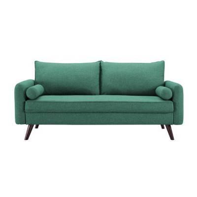 SOFA BĂNG BEYOURs (2 Seat) MELIA SOFA GREEN