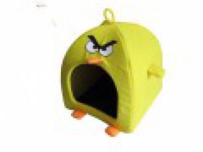 Nhà lều Angry birds