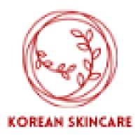 Chăm sóc da korean